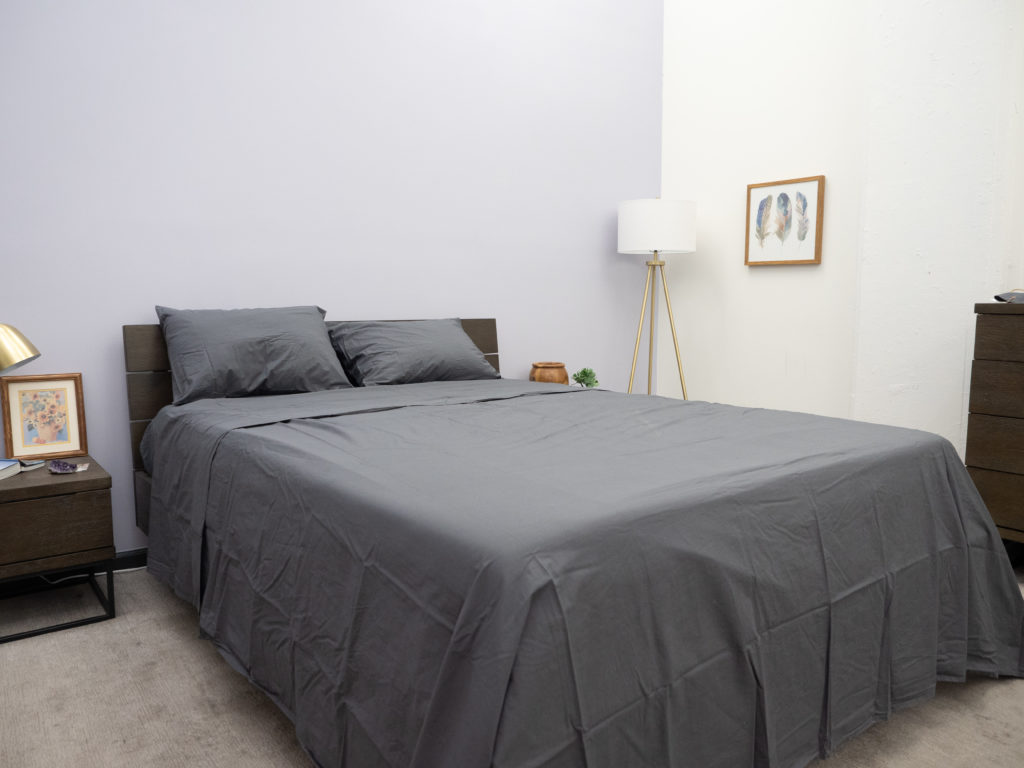 Parachute-Sheets-1-1024x768 Parachute Sheets Review - Percale and Sateen
