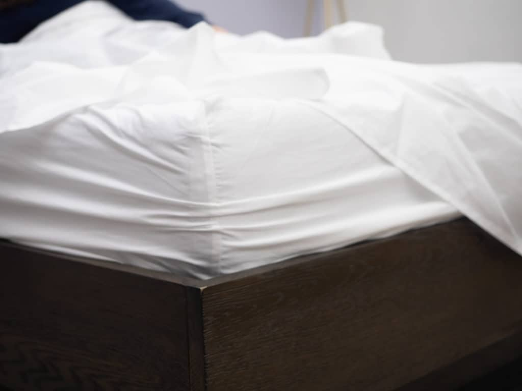 Snowe-Sheets-Fitted-1024x768 Snowe Sheets Review