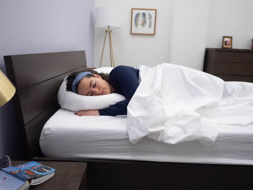 Snowe-Sheets-Sarah-2-1024x768 Snowe Sheets Review