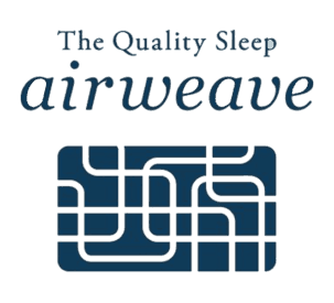 so_coupons_airweave-303x275 Airweave Mattress Topper Review