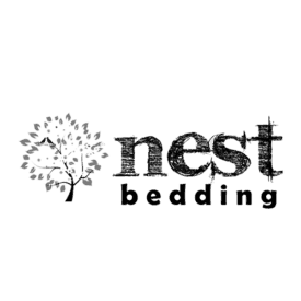 so_coupons_nest-7-275x275 Memory Foam vs Latex Foam Pillow Review